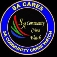 SACCW_Logo_310x310
