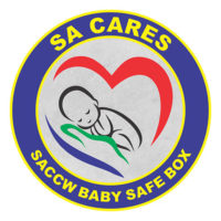 BabyBox_SACCW_Logo_001